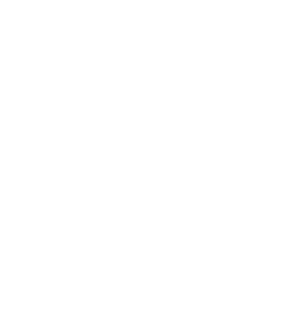 Logo for 35 year celebration