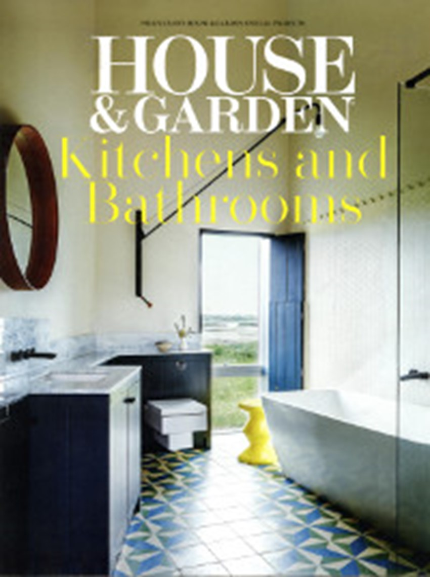 House Garden Kitchens And Bathrooms Supplement July 2 0 1 8